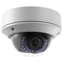Commercial Security Cameras | Business Security Camera Systems by ADT