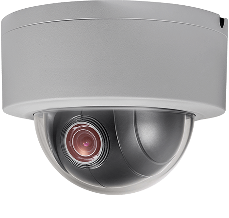 Commercial Security Cameras Business Security Camera