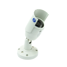 Indoor Color Security Cameras