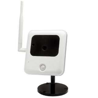 Adt Pulse Compatible Devices Camera Gateway Amp Garage Alarms