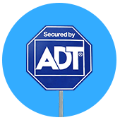 DO YOU ALREADY HAVE ADT SECURITY EQUIPMENT IN YOUR HOUSE?
