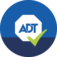 Adt security services emergency dispatch operator adt