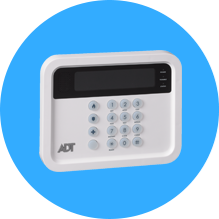 Benefits of Having a Home Security System, Security First, Tips, Tips for Preventing Drowning at Home, swimming pool, safety, pool safety, ADT, ADT Pulse, home security, home camera system