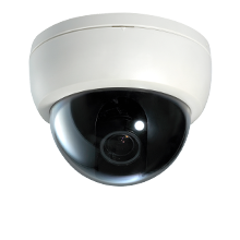 Outdoor Home Security Cameras | Surveillance Camera Systems by ADT