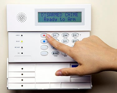 Equipment Faqs Learn More About How The Adt System Keypad And. Wiring. Adt Home Alarm System Diagrams At Scoala.co