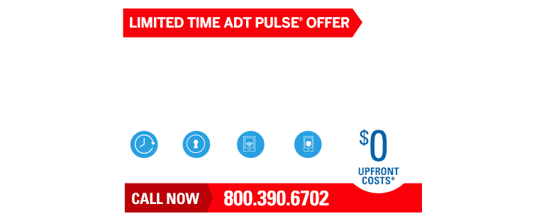 Adt Security Systems Home Automation Alarms Surveillance Ask Home Design
