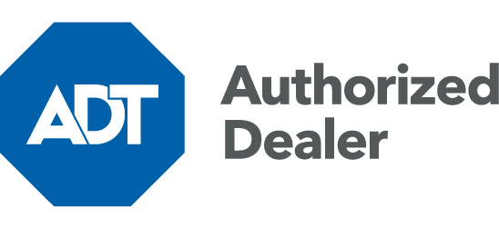 ADT Authorized Dealer