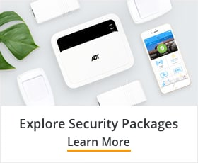 Explore Security Packages