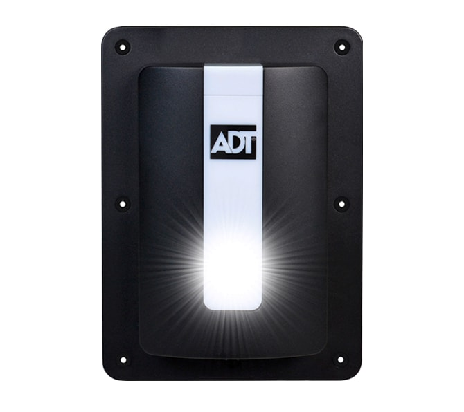 adt pulse approved devices adt security