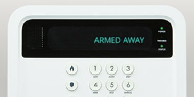 ADT home security news and tips
