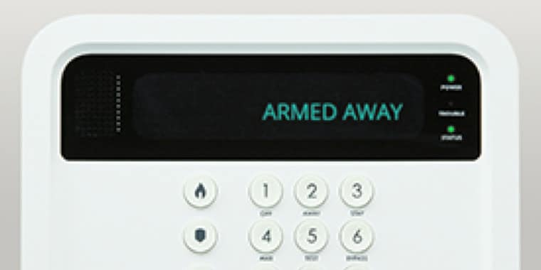 ADT news and home security tips