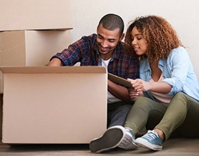 Moving In: Security Checklist for your New Home (Do's & Don't's)