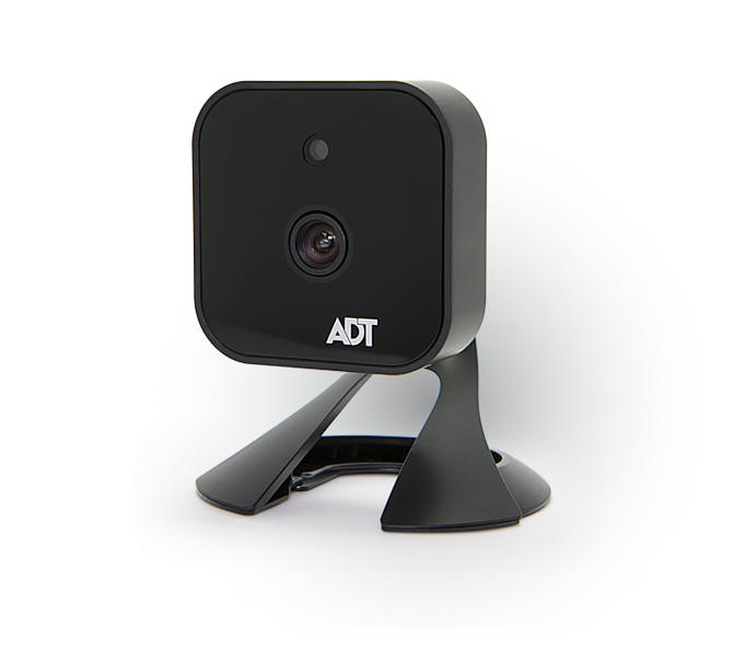 Wireless Home Security Alarm Systems From Adt