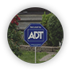 Adt Pulse App Control Home Security From Your Phone Adt
