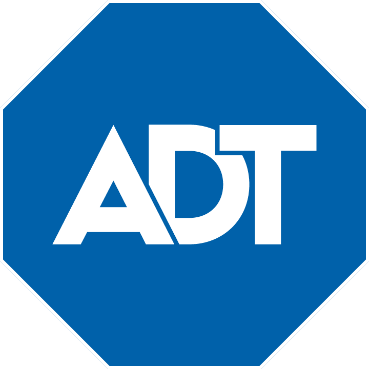 Adt Security Alarm Systems For Home And Business