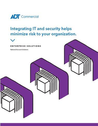 Enterprise solutions PDF