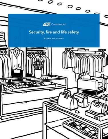 Retail solutions PDF