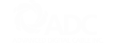ADC - Advanced Digital Cable, Inc.
