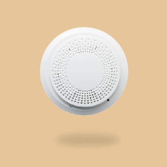 ADT Pulse and Google Home Assistant and Home Automation