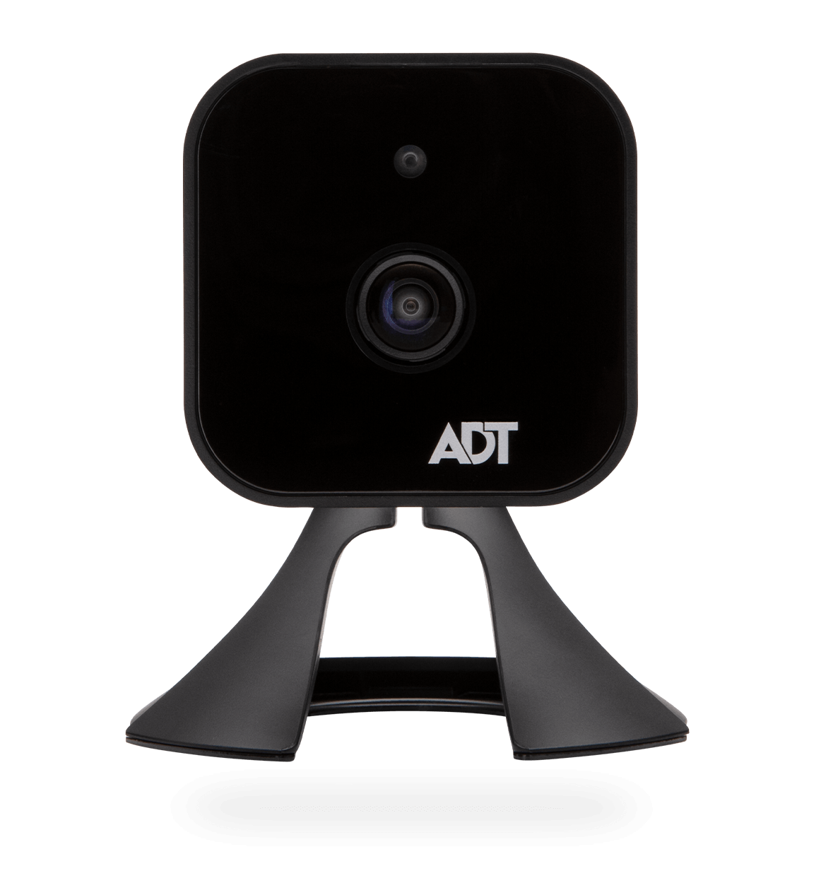 ADT Indoor Security Cameras