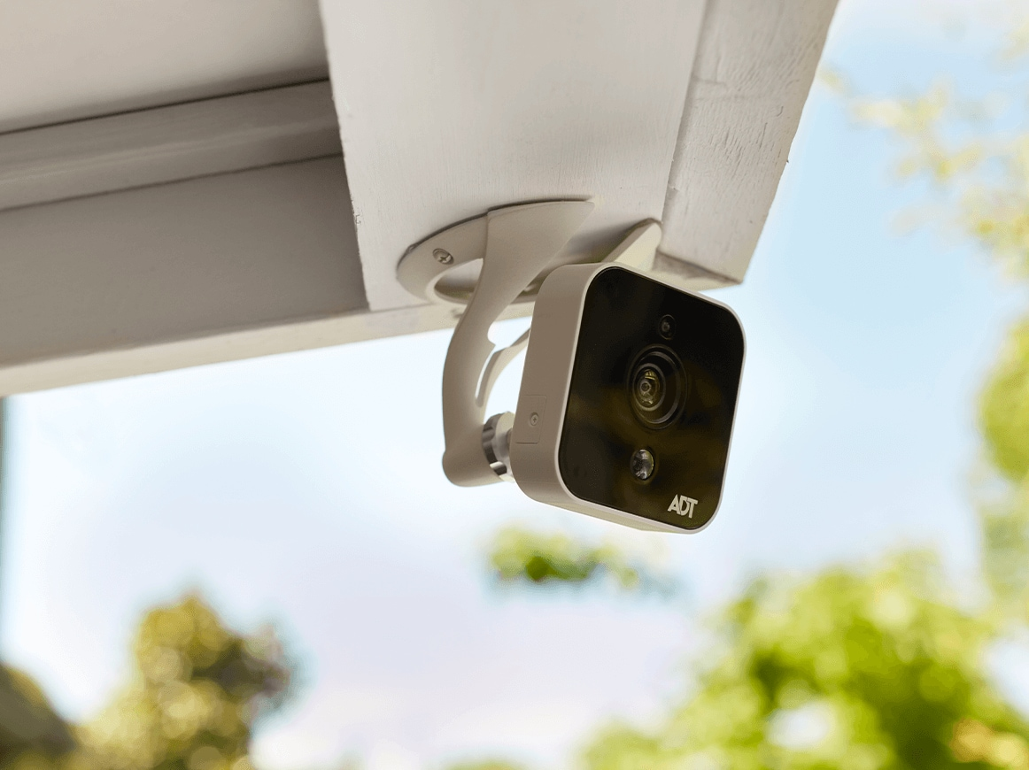 Outdoor Security Cameras 2019 |