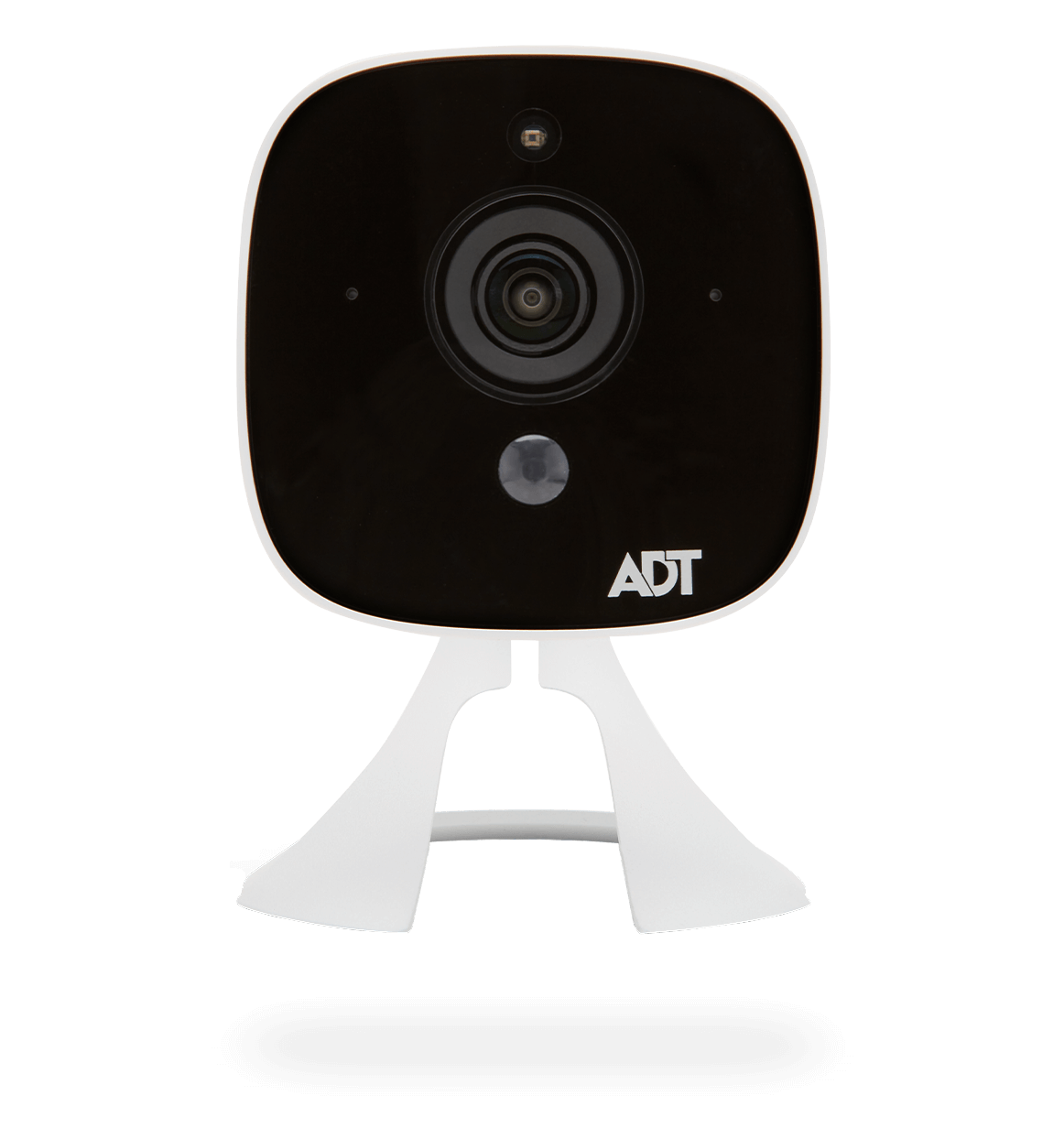 ADT Outdoor Security Cameras
