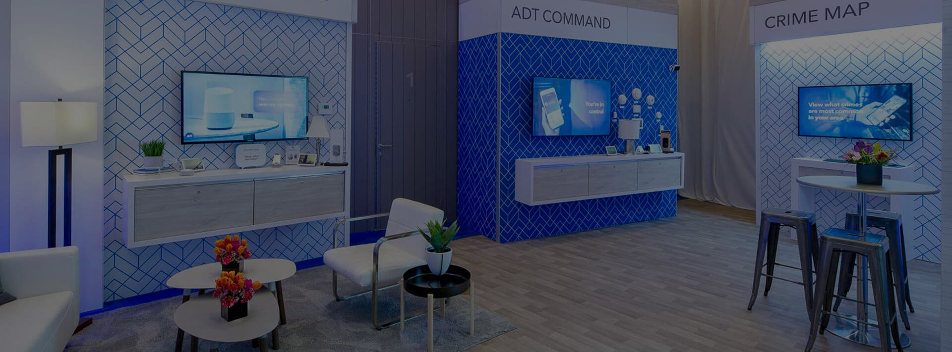 ADT x CES Resources